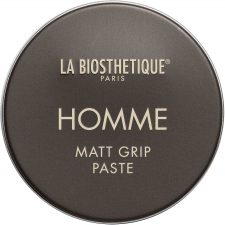 HOMME Styling