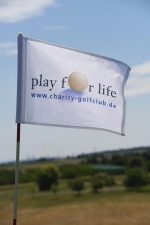 1 | Der Charity Golf-Cup in Miniatur