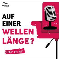 1 | Jetzt on Air!