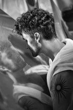 Frisuren-Trends 7 - Styling Botschaft timeLESS Passion: Intercoiffure Österreich fokussiert 2021/22 auf leidenschaftliche Inspiration und perfektes Friseur Handwerk