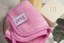 Silverpure™ Makeup Remover Cloth - Bild