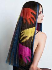 Frisuren-Trends 1 - HAIR EVERY WEAR