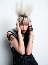 Frisuren-Trends 13 - HAIR EVERY WEAR