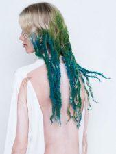 Frisuren-Trends 15 - HAIR EVERY WEAR