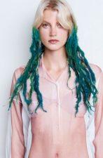Frisuren-Trends 16 - HAIR EVERY WEAR