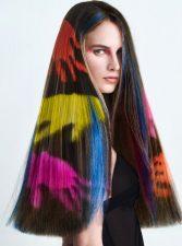 Frisuren-Trends 2 - HAIR EVERY WEAR