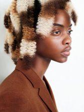 Frisuren-Trends 7 - HAIR EVERY WEAR