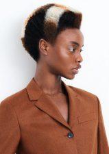 Frisuren-Trends 8 - HAIR EVERY WEAR