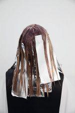 Frisuren-Trends 19 - Inscape Collection 2:2021 - Novel Comfort: Catwalk Look