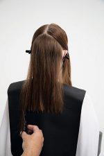Frisuren-Trends 25 - Inscape Collection 2:2021 - Novel Comfort: Catwalk Look