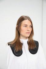Frisuren-Trends 29 - Inscape Collection 2:2021 - Novel Comfort: Catwalk Look