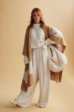 Frisuren-Trends 3 - Inscape Collection 2:2021 - Novel Comfort: Catwalk Look
