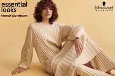 Inscape Collection 2:2021 - Novel Comfort: Salon Look - Bild