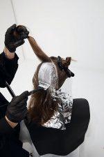 Frisuren-Trends 15 - Inscape Collection 2:2021 - Novel Comfort: Salon Look