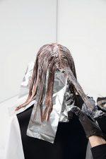 Frisuren-Trends 17 - Inscape Collection 2:2021 - Novel Comfort: Salon Look