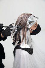 Frisuren-Trends 18 - Inscape Collection 2:2021 - Novel Comfort: Salon Look