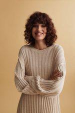 Frisuren-Trends 3 - Inscape Collection 2:2021 - Novel Comfort: Salon Look