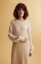Frisuren-Trends 4 - Inscape Collection 2:2021 - Novel Comfort: Salon Look