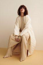 Frisuren-Trends 7 - Inscape Collection 2:2021 - Novel Comfort: Salon Look