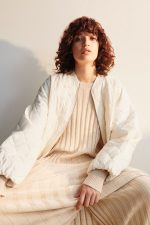 Frisuren-Trends 8 - Inscape Collection 2:2021 - Novel Comfort: Salon Look