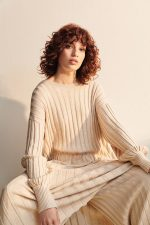 Frisuren-Trends 9 - Inscape Collection 2:2021 - Novel Comfort: Salon Look