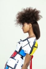 Frisuren-Trends 4 - Steinmetz-Bundy Privatsalon: Hairstyling-Kollektion Colors