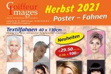 Topaktuelle Banner und Poster: Herbst- und Weihnachtsdekoration jetzt bestellen - Bild